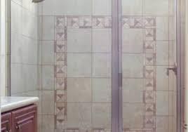 Chattahoochee Shower Doors Shower Doors Alexandria Va Sliding Glass Shower Door