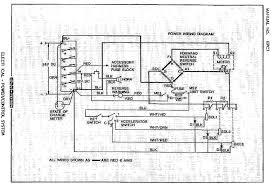 2000 ez go wiring diagram php wiring diagram byblank