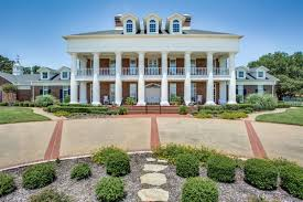exquisite homes exquisite bear creek plantation texas luxury homes mansions