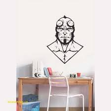 Room Wall Stickers New Unique Dining Room Wall Decal Ideas