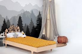 Childrens Bedroom Furniture New Zealand Kids Beds U0026 Bedroom Furniture Crafted By Twigged Design