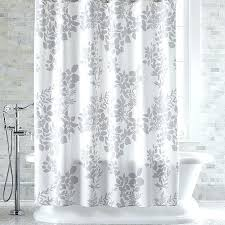 bathroom shower curtain ideas bathroom shower curtains and matching accessories engem me
