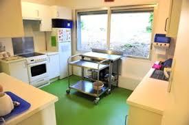 cuisine collective reglementation reglementation cuisine creche température idéale pour réfrigérateur