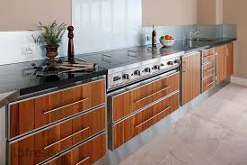 marine grade polymer outdoor cabinets kitchen outdoor cabinets design marine grade polymer stainless steel