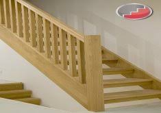 oak stairs oak stairs photo 5 home design