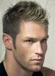 jarhead haircut sök på google stil pinterest jarhead