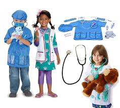 when they grow up careers u0026 occupations dress up ideas