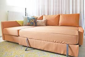 Ikea Slipcovers Custom Ikea Sofa Bed Covers Beautiful Custom Slipcovers Comfort Works