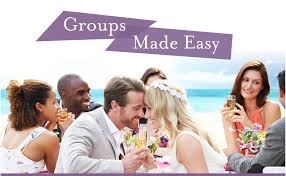 groups made easy luxurious destination weddings