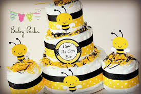 Bumble Bee Ba Shower Theme Ideas Bumblebee Ba Shower Ideas Ba