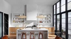 theresa casey silestone trendspotter organic loft kitchen design