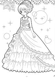 cute manga coloring pages anime coloring pages cute anime coloring pages free coloring pages