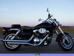 100 2009 suzuki marauder 800 repair manual user manual and