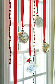 25 decorating ideas you want to try for christmas pretty designs