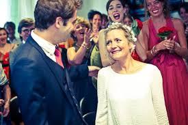 mariage en mairie mariage mairie mariage mariage mairie mairie et