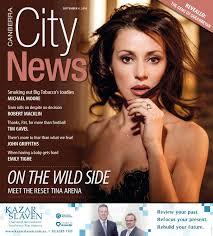 140904 citynews by canberra citynews issuu