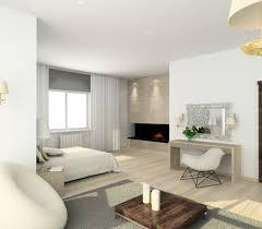 Bedroom Construction Design Bedroom U2014 Mag Real Estate