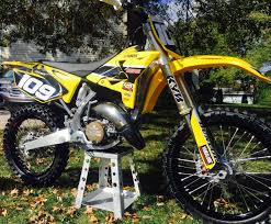 ufo motocross boots yz ufo restyle kits post em moto related motocross forums