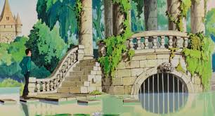 the castle of cagliostro the castle of cagliostro and rediscovering why i like anime so