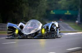 future bugatti 2030 le mans 2030 what the future holds racecar engineering
