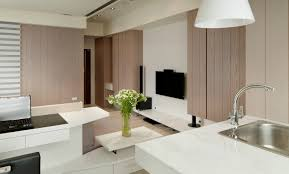 Studio Apartment Designs by Working With A Studio Apartment Design Midcityeast