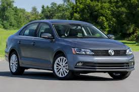 used 2016 volkswagen jetta sedan pricing for sale edmunds