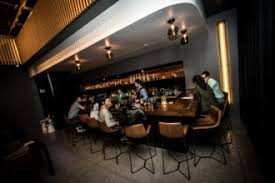 Top Cocktail Bars In London The Best Bars In Dallas D Magazine