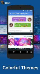 keyboard pro apk emoji keyboard pro apk for android