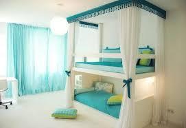 tween girl bedrooms teenage girl bedroom ideas bunk beds rooms design decor ki home