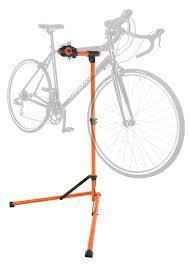 home designer pro portable amazon com pro portable mechanic bike repair stand bicycle