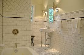 new home plumbing capital home builders new home construction in savannah lakes