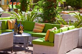The Good One Patio Jr by Hotel Renaissance Palm Springs Ca Booking Com