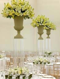 cheap flowers for weddings fascinating vases for flowers wedding centerpieces vases designs