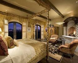 tuscan home designs inside a tuscan home bedroom inside a tuscan home style