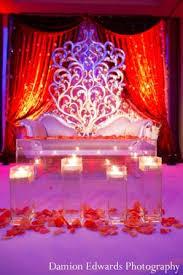 Indian Wedding Decorators In Nj 27 Best Indian Wedding Welcome Stage U0026 Decor Images On Pinterest
