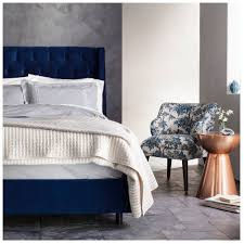 Nate Berkus Duvet Cover Target Home Decor Our Top Picks From Target U0027s Fall Collection