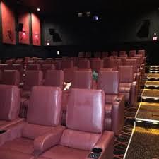 amc burlington cinema 10 32 photos u0026 84 reviews cinema 20