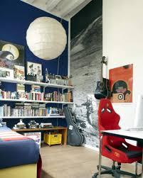chambre ado new york modernes innenarchitektur für luxushäuser superbe chambre ado