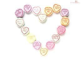 kata mutiara bahasa inggris untuk keluarga kata mutiara bijak cinta 20 quotes relationships