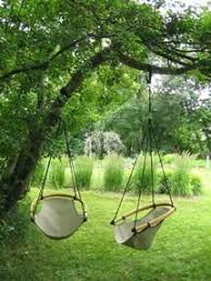 canopy hammock for the backyard love this because the top can
