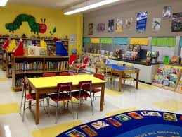 Library Ideas 38 Best Elementary Library Spaces Images On Pinterest Library