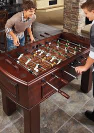 best foosball table brand 18 best foosball table images on pinterest play rooms toys and