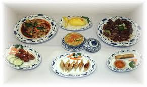 cuisine high highnote