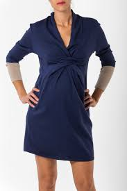 nursing dress clothes nursing tops nursing dresses dress for