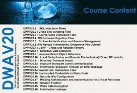 premium information security course diploma in information