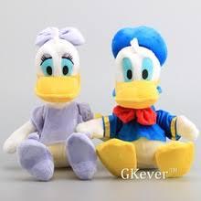 popular daisy duck toys buy cheap daisy duck toys lots china