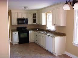 best l shaped kitchen for small kitchens desk design