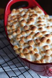 best 25 thanksgiving yams ideas on yams thanksgiving