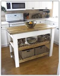 small kitchen islands island table for small kitchen