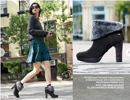 s ankle ugg boots 111 best ugg australia images on ugg boots casual